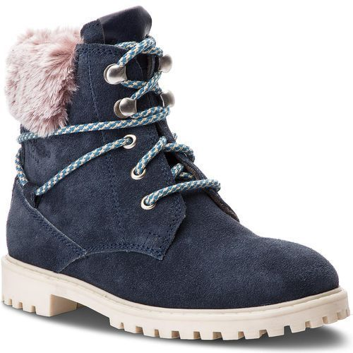 Pepe jeans Trapery - pulp mountain pgs50126 navy 595