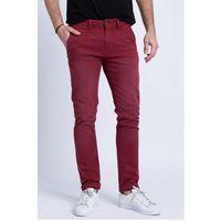 Pepe Jeans - Spodnie Sloane, jeansy