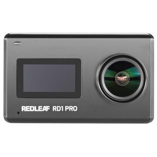 Redleaf RD1 Pro