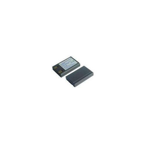Bateria panasonic cga-s101 marki Zamiennik