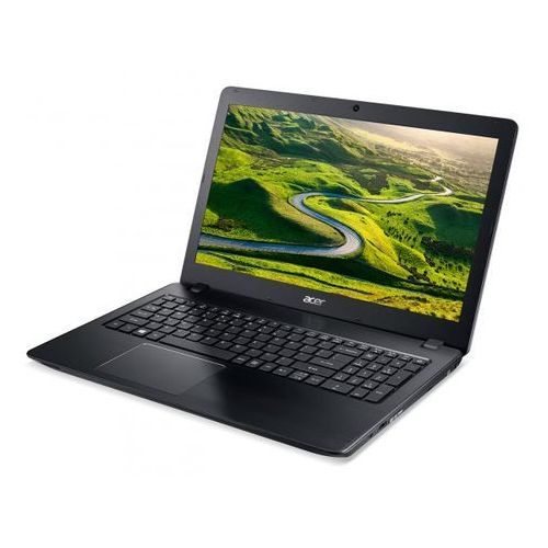 Acer   NX.GD4EP.021
