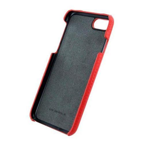 Ferrari Etui Hard do iPhone 7 (FEST2HCP7RE) Darmowy odbiór w 20 miastach!, ORG002680