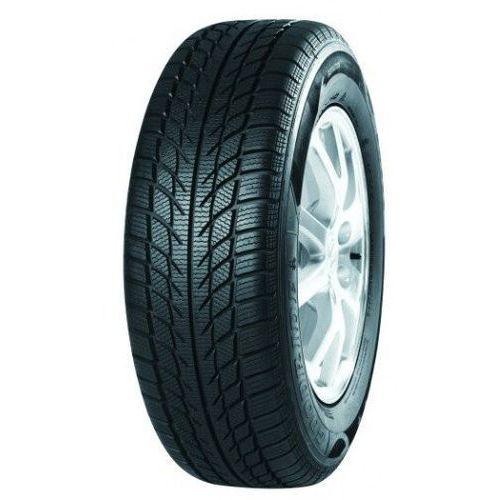 Goodride SW608 205/60 R16 92 H. Najniższe ceny, najlepsze promocje w sklepach, opinie.