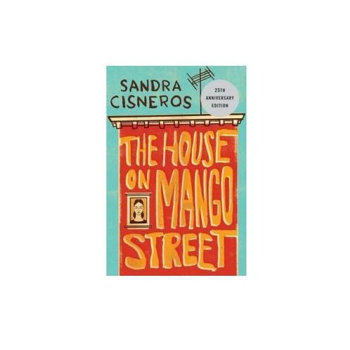 a review of the interesting book the house on mango street 1 activity pack the house on mango street by sandra cisneros student edition pre-reading objective: establishing a purpose for reading the story activity read the following student reviews for the house on mango street.