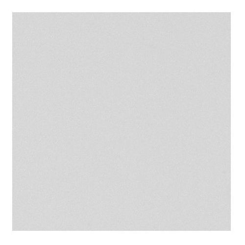 Gres Galactic Ceramstic 60 x 60 cm white 1,44 m2, GRS.304A