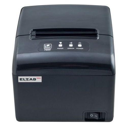 Drukarka paragonowa ELZ-S200M