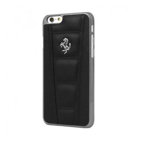 Ferrari Hardcase do iPhone 5/5s