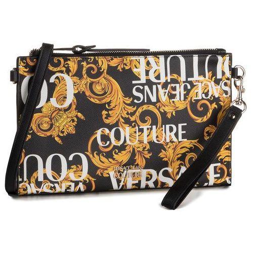 Versace jeans couture Torebka - e3vubps4 40328 m27
