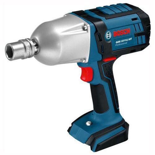 Klucz udarowy 06019b1300 marki Bosch