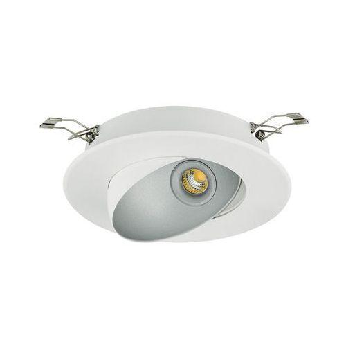 EGLO RONZANO 1 98521 Lampa wpuszczana LED 5W-CB
