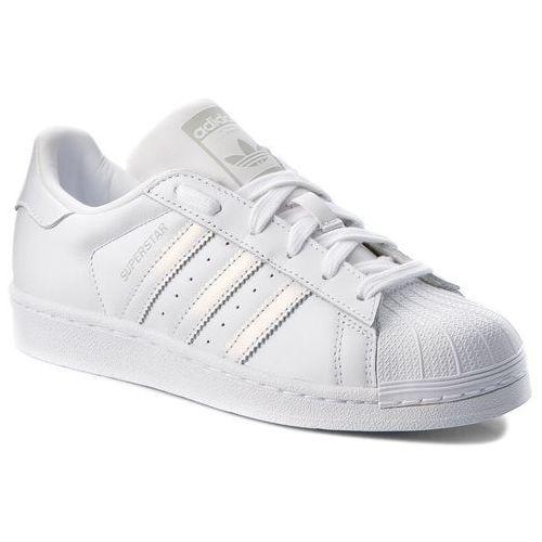 b87b333a2881f Buty - superstar w aq1214 ftwwht ftwwht ... Producent Adidas  Kolor biały
