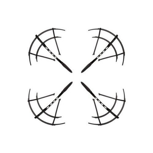 Forever tf1 Osłonki śmigieł do drona vortex (5900495438263)