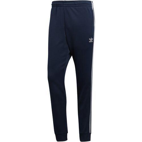 Spodnie dresowe adidas SST DH5834, dresowe