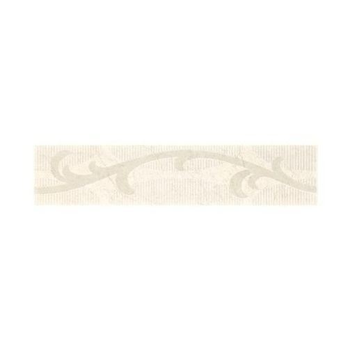 Cersanit Listwa ceramiczna decoria classic 8.6 x 40