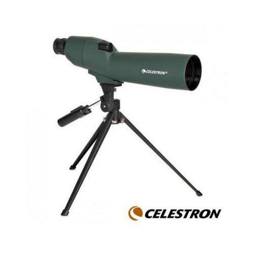 Luneta Celestron 20-60x60 (zoom) + Statyw + Walizka..., 050234522298