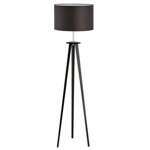 Alfa Arnold lampa podłogowa 1-punktowa 9201 (5900458092013)