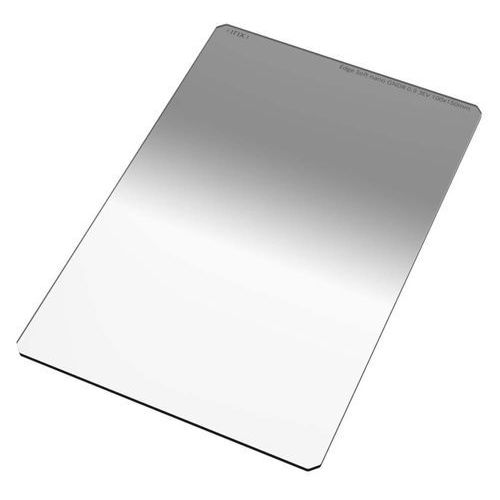 Filtr połówkowy szary Irix Edge 100 Nano IR ND8 / ND 0.9 Grad Soft (100x150), IFE-100-SGND8