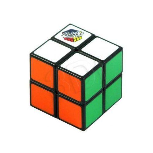 Tm toys kostka rubika junior 2x2 (5908273080123)