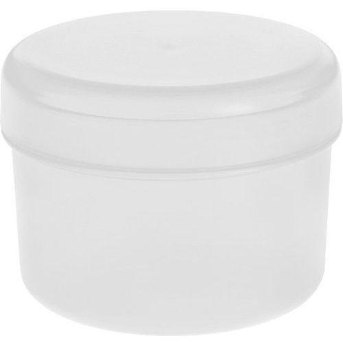Pojemnik uniwersalny RIO biały (4002942385753)