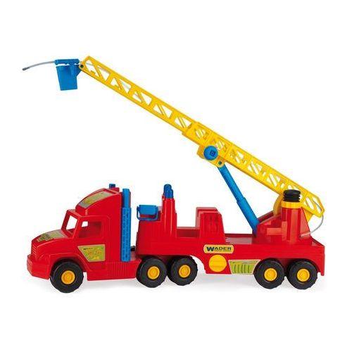 Super Truck - Straż Pożarna, 68118203337ZA (1987387)