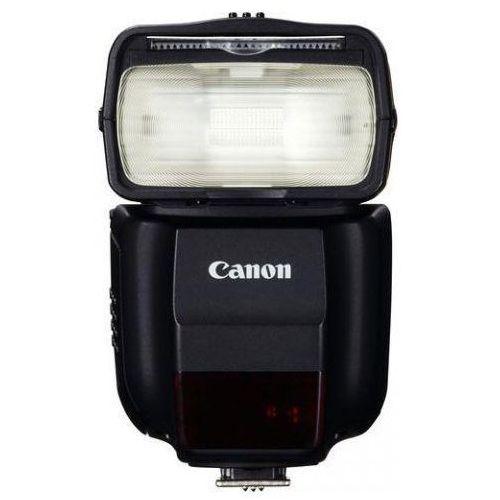 Canon Lampa błyskowa speedlite 430ex iii-rt darmowy transport (8714574632926)