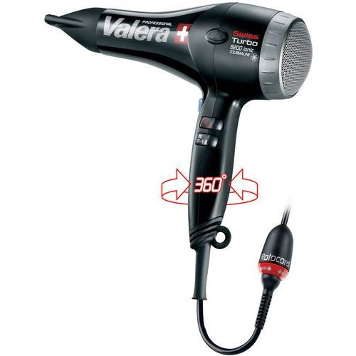 Valera ST 8200T RC