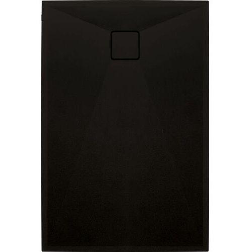 Deante Correo Brodzik prostokątny 100 x 80 cm