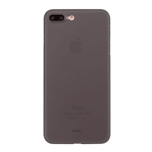 Obudowa  super slim case iphone 7 plus czarny marki Jcpal