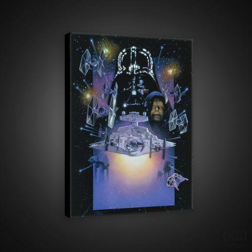 Consalnet Obraz gwiezdne wojny: potęga imperium ppd701