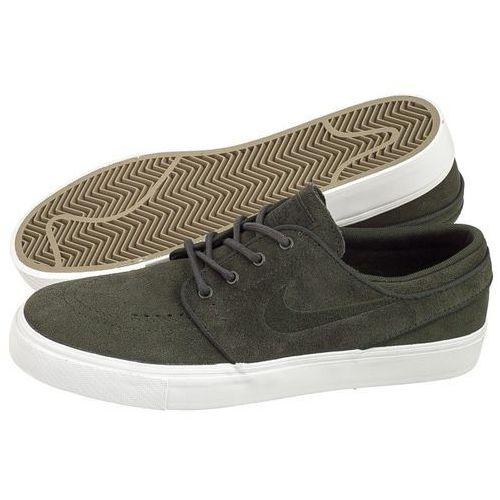 611d086ce41b2 Nike Buty stefan janoski (gs) 525104-304 (ni770-b)
