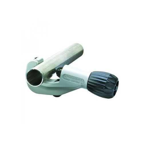 Obcinak do rur ze stali nierdzewnej inox tube cutter 42 pro marki Rothenberger