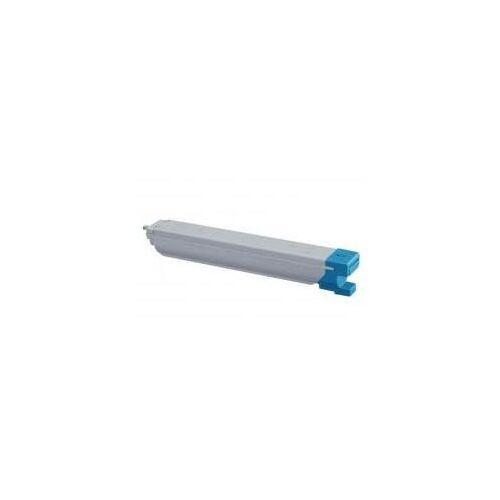 Samsung toner Cyan C809S, CLT-C809S/ELS, CLTC809S/ELS