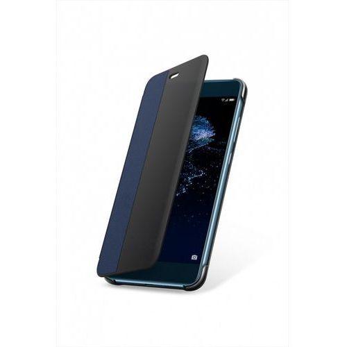 Huawei Etui P10 Lite Smart Cover, Niebieski (51991908) Darmowy odbiór w 20 miastach!, kolor niebieski