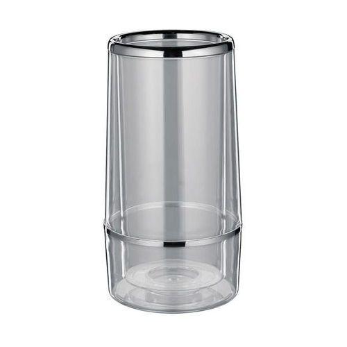 cooler do wina, śred. 12x23 cm