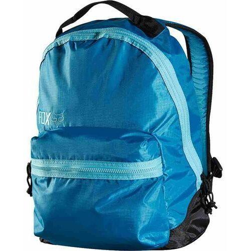 plecak FOX - Awake Blue Stl (305) rozmiar: NS