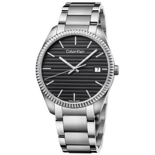 Calvin Klein K5R31141 Kup jeszcze taniej, Negocjuj cenę, Zwrot 100 dni! Dostawa gratis.