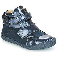 Buty za kostkę silocy marki Primigi