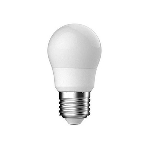 Żarówka led3.5/p45/827/e27/220-240v/fr marki General electric