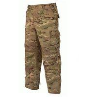Tru-spec Spodnie tru multicam nyco r/s bdu