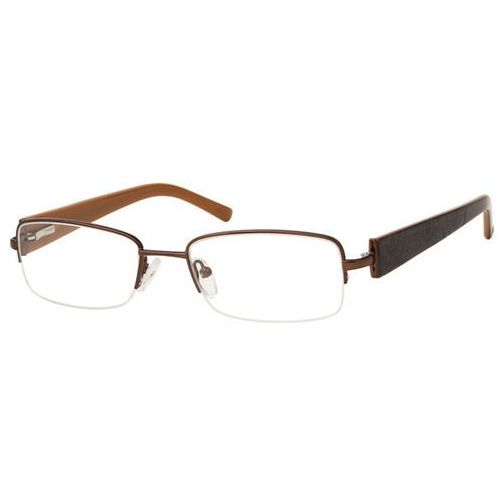 Okulary Korekcyjne SmartBuy Collection Aubrey 247 B