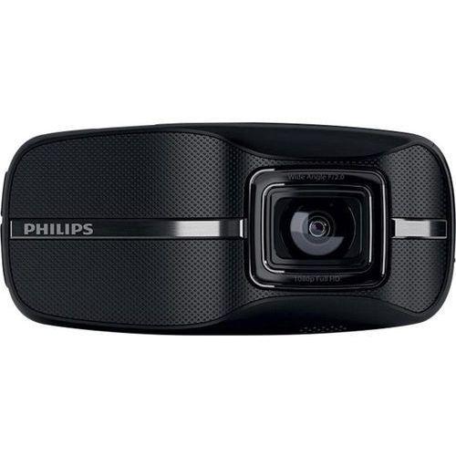 Kamera samochodowa, Philips ADR81BLX1, Kąt widzenia w poziomie: 156 °, 1920 x 1080 px z kategorii Pozostałe