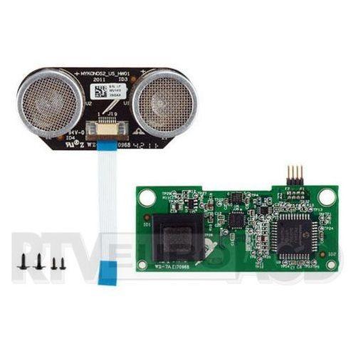 Parrot Moduł nawigacji AR.Drone 2.0 - produkt w magazynie - szybka wysyłka! - produkt z kategorii- Pozostała nawigacja GPS