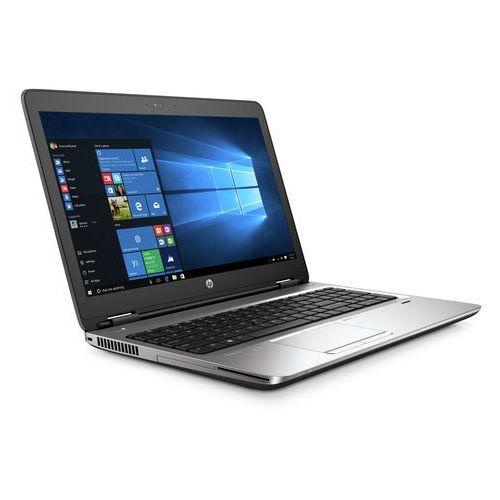 HP ProBook Z2W47EA