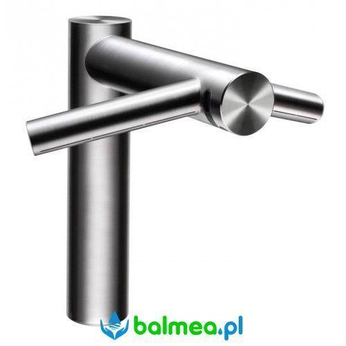 Dyson Suszarka do rąk airblade tap - model wysoki