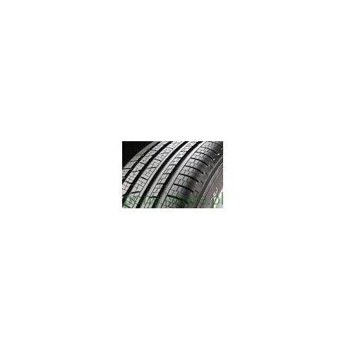 Pirelli Opona 235/55r19 105v scorpion verde as ( c, c, 2)), 71db )