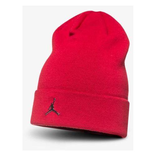 Nike czapka zimowa jordan beanie cuffed