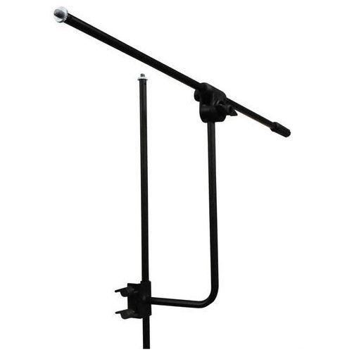 Athletic MIC-D - produkt z kategorii- Mikrofony