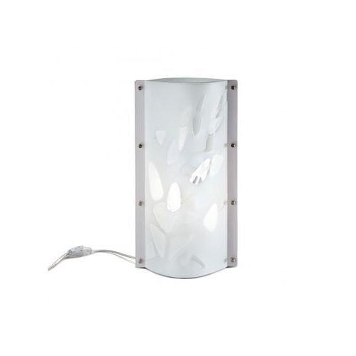 Lampa stołowa bios white marki Slamp