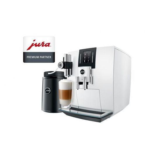 Jura J6