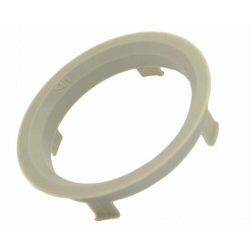 Pierścienie centrujące 60.1/54.1 MADE IN EU 1 SZT